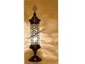 Osmanlı Masa Lambası