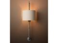 Brittany Duvar Aplik Klasik 100 cm