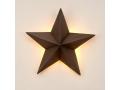 Star Aplik