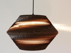 Honeycomb Sarkıt