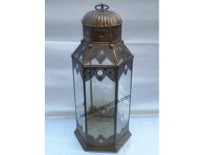 Glass Lantern4