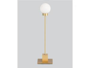 Snowball Masa Lambası